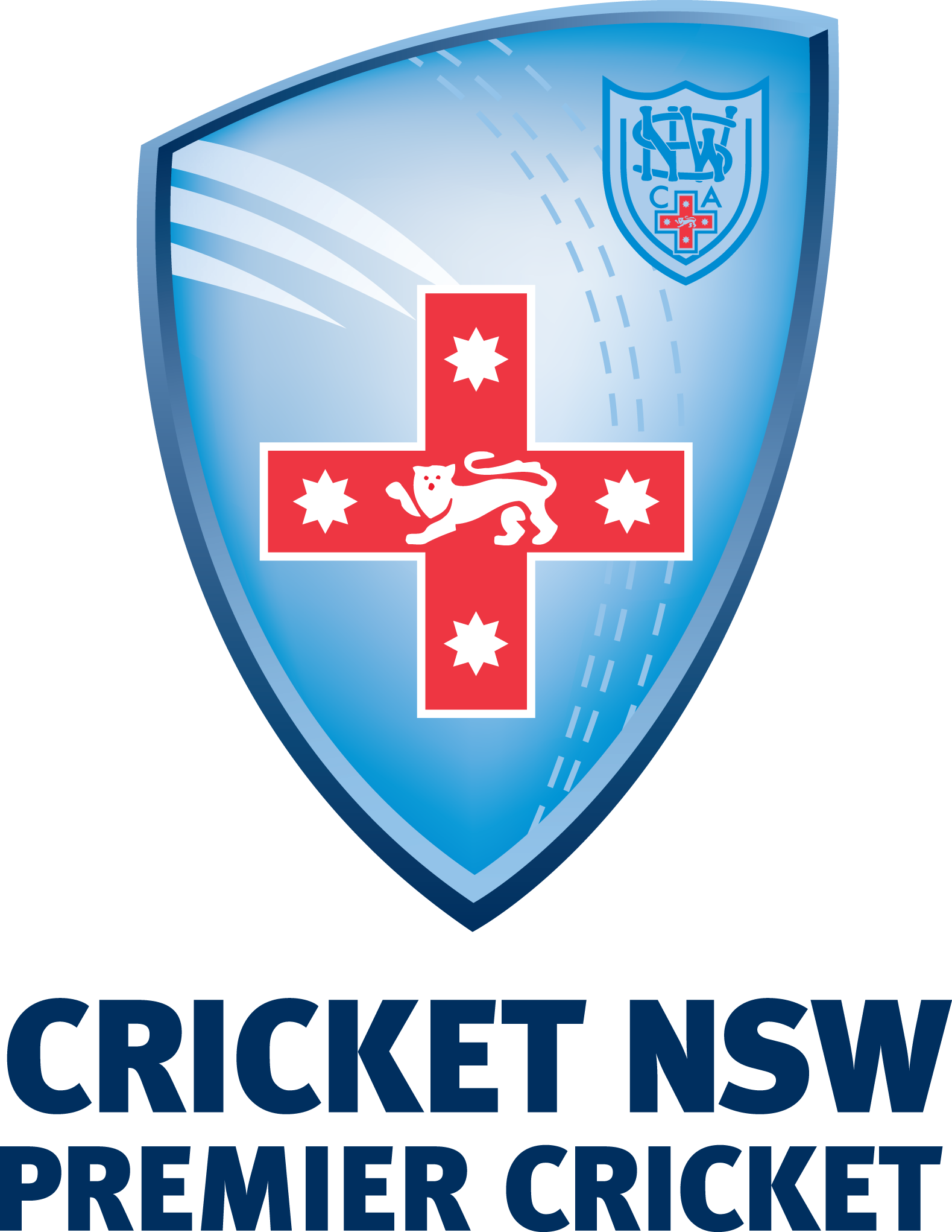 NSW Premier Cricket